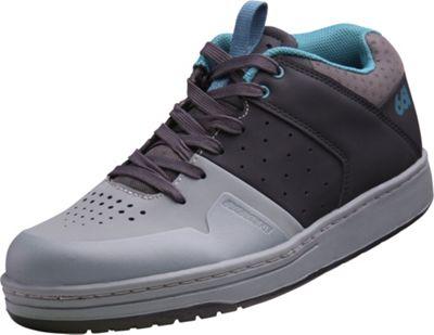 Chaussures VTT 661 Filter Flat 2018