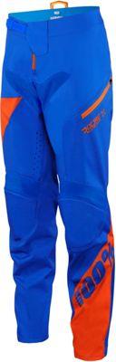 Pantalon 100% R-Core Nova DH SS17