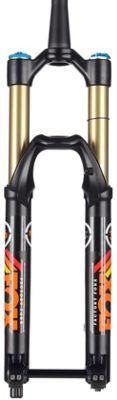 Fourche à suspension Fox Suspension 36 Talas RC2 FIT Factory 2015