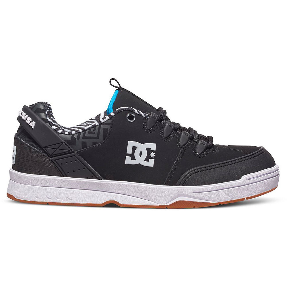 dc ken block syntax shoes aw16 reviews icomparedit. Black Bedroom Furniture Sets. Home Design Ideas
