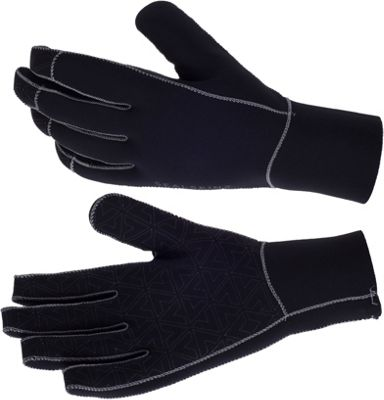 Gants SealSkinz Neoprene SS17