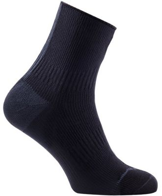 Chaussettes SealSkinz Road Ankle avec Hydrostop AW16