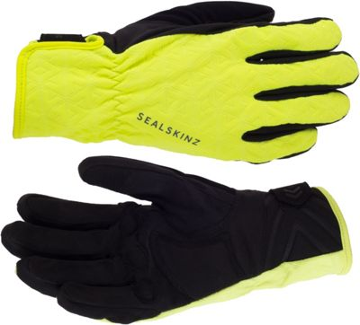 Gants SealSkinz Femmes All Weather Cycle AW16