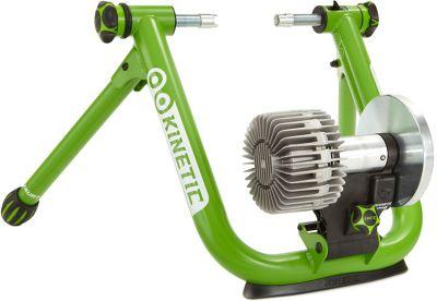 Turbo Trainers Kinetic Rock Machine 2.0 Smart