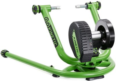 Turbo Trainers Rock and Roll Smart Control