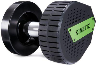 Outils de Turbo Trainer Kinetic Smart Control RU