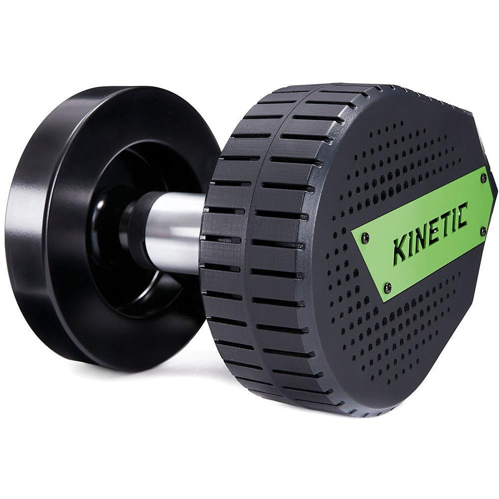 kinetic-smart-control