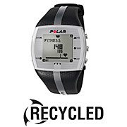 Polar FT7M Heart Rate Monitor - Refurbished