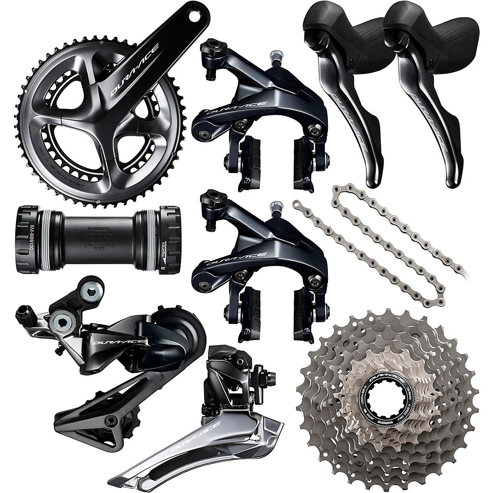 shimano-dura-ace-r9100-11-speed-groupset-builder