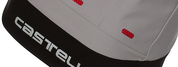 Castelli Splash-Flap