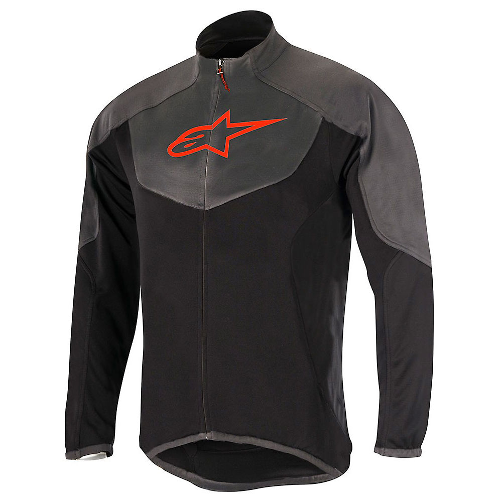 Chaqueta Alpinestars Mid Layer 2017