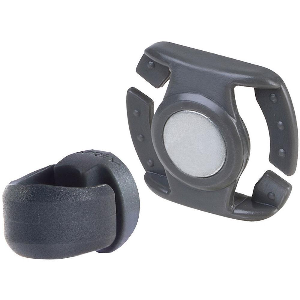 osprey-hydraulics-hose-magnet-kit