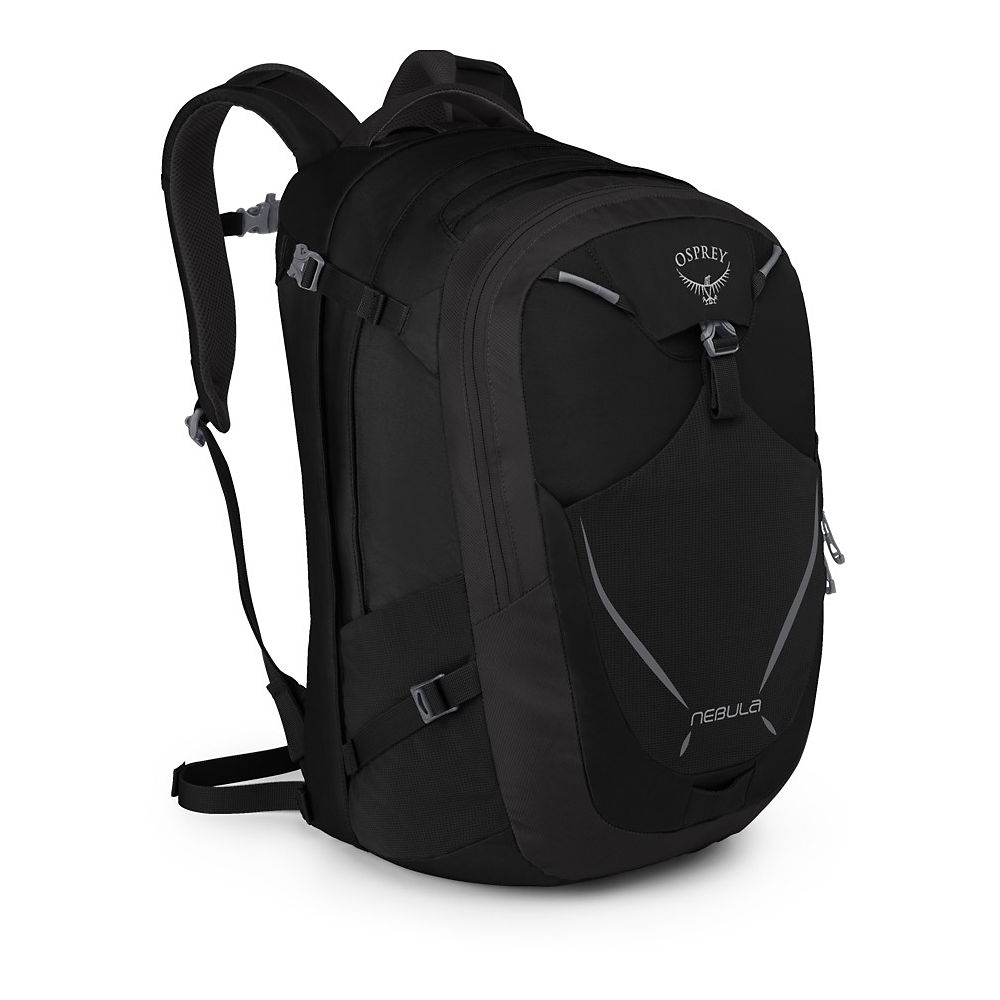 34 Reviews: Osprey Nebula 34 Backpack Review