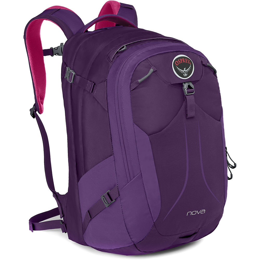 osprey-nova-33-backpack