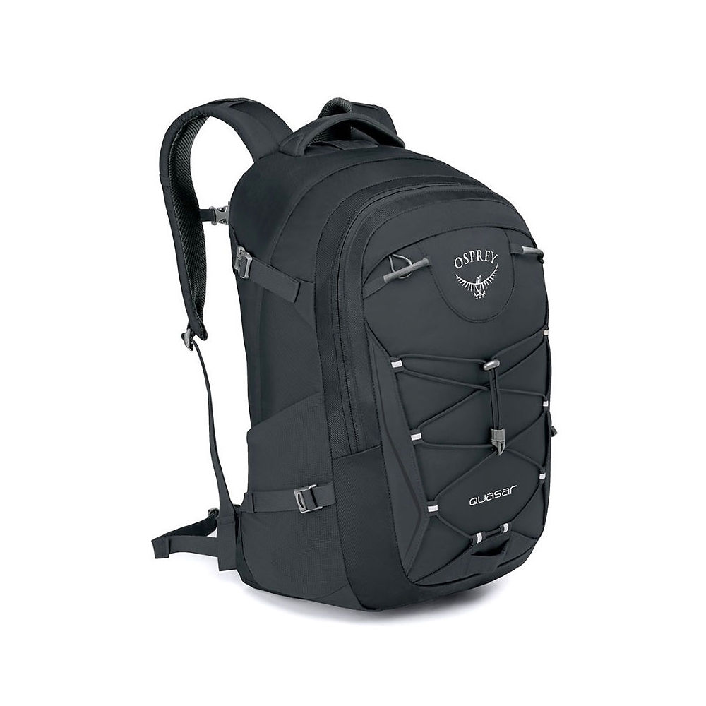 osprey-quasar-28-backpack