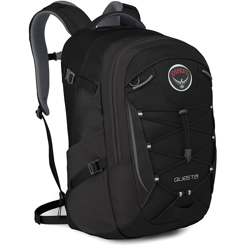 osprey-questa-27-backpack