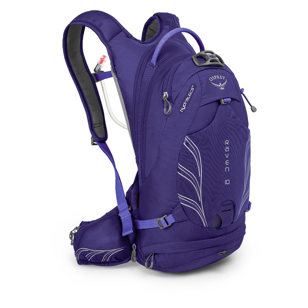 osprey-raven-10-hydration-pack-2016
