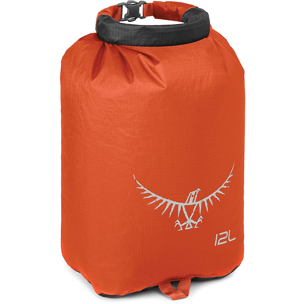 osprey-ultralight-drysack-12