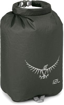 Sac Osprey Ultralight Drysack 12