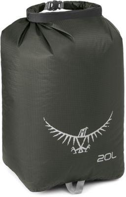 Sac Osprey Ultralight Drysack 20