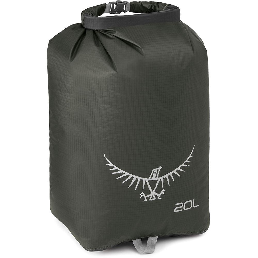 osprey-ultralight-drysack-20