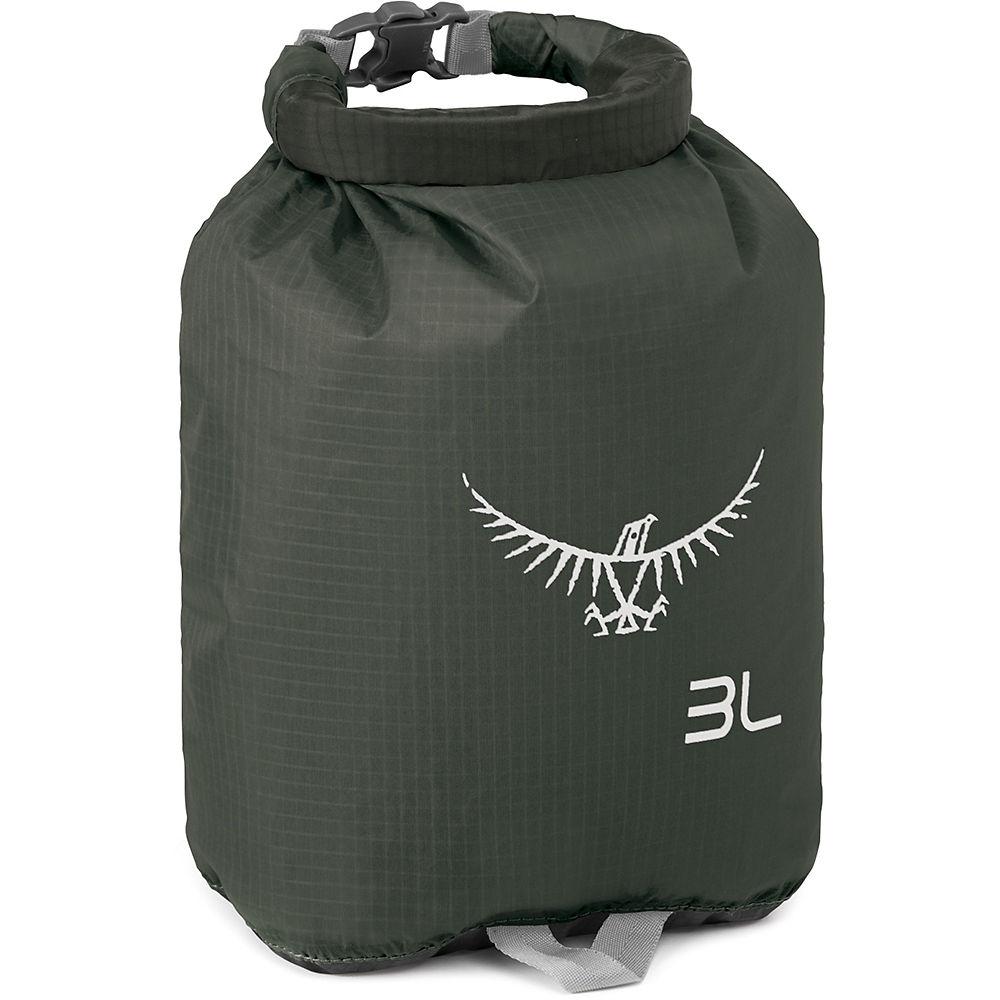 osprey-ultralight-drysack-3