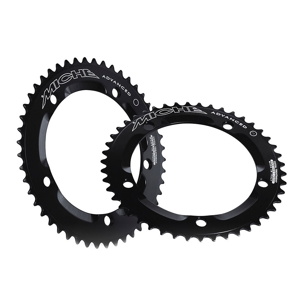 miche-primato-advanced-pista-track-chainring
