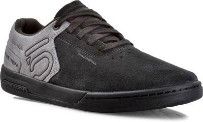 Chaussures Five Ten Danny MacAskill 2016