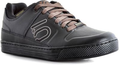 Chaussures Five Ten Freerider EPS 2016