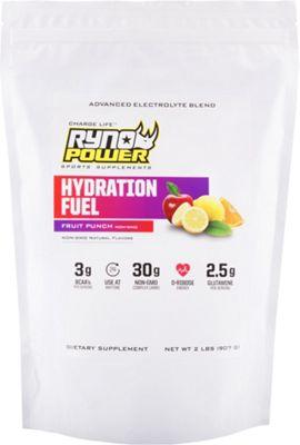 Nutrition Ryno Power Hydration Fuel 907g