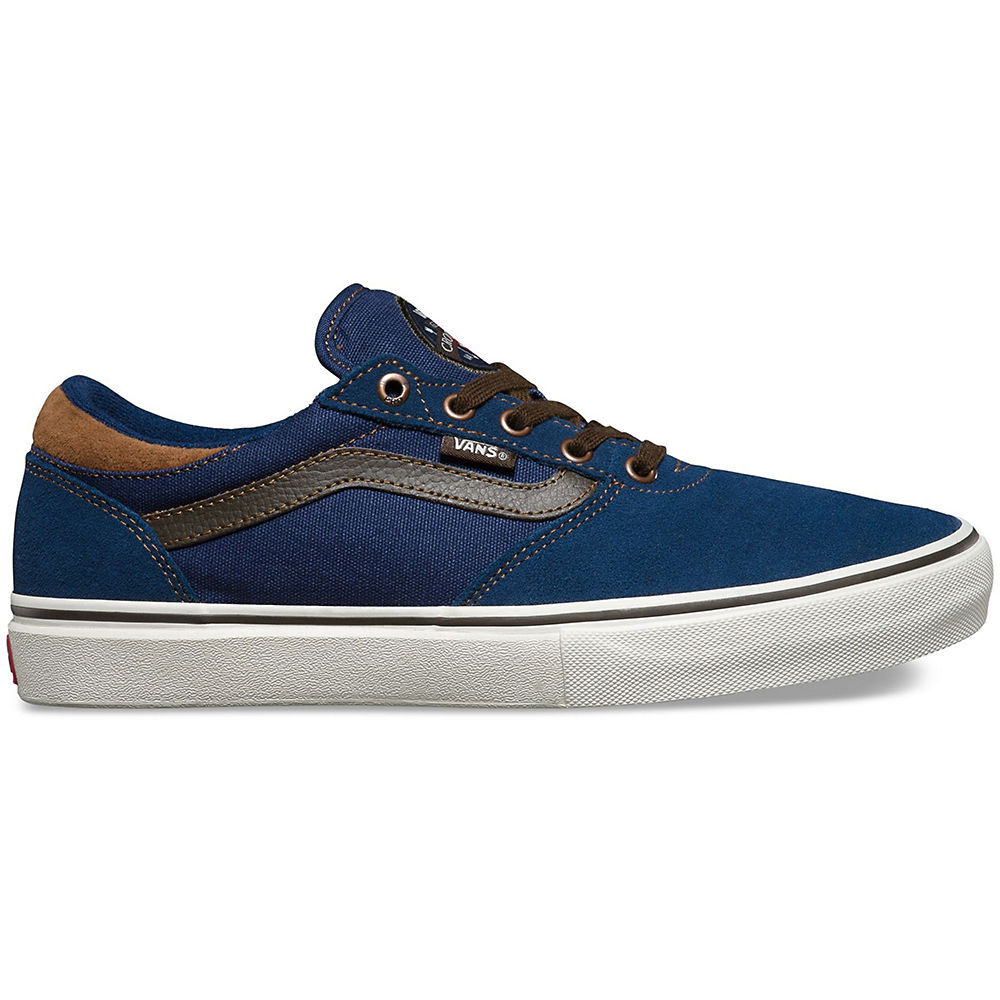 Where Can You Get Vans Shoes Online