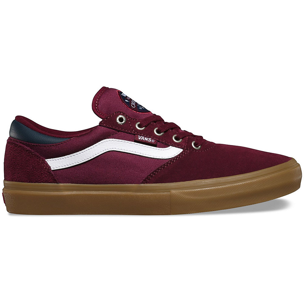 vans-gilbert-crockett-pro-shoes-aw16