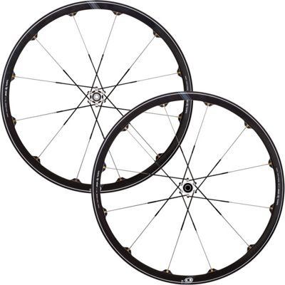 Roues Crank Brothers Cobalt 11 29\