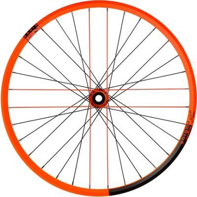 Roue avant NS Bikes Enigma Roll 2017