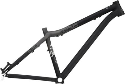 Cadre NS Bikes Clash 2017