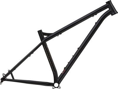 Cadre NS Bikes Eccentric Cromo 29'' 2017