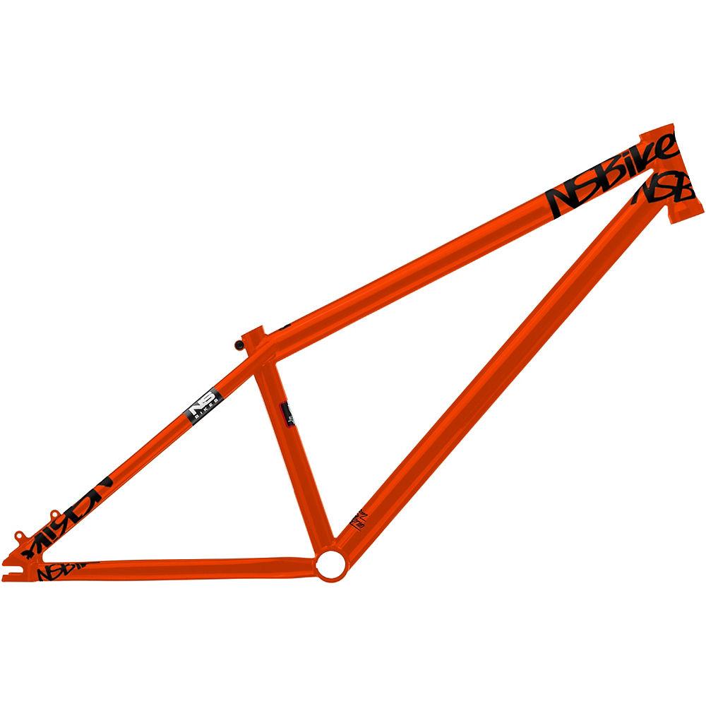 ns-bikes-majesty-park-frame-2017