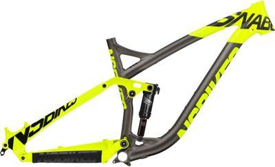 Cadre NS Bikes Snabb Enduro - Super Deluxe RC3 2017