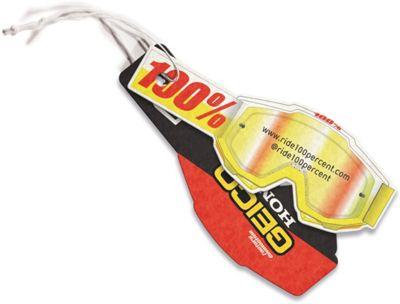 Rafraichisseur 100% Geico Honda