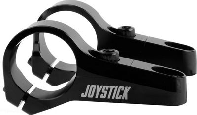 Potence intégré Joystick 8-Bit - 31.8mm