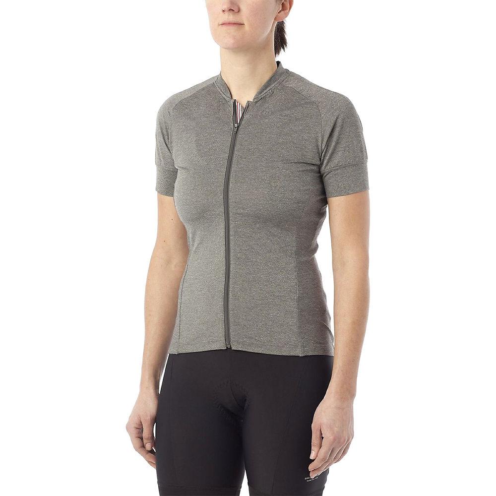 giro-womens-ride-jersey