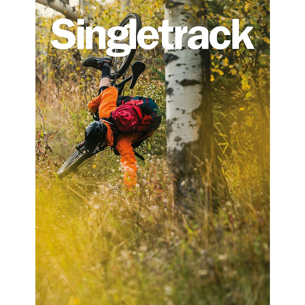 singletrack-magazine-singletrack-issue-106