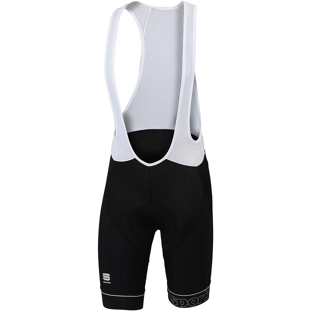sportful-bodyfit-classic-bibshort-ss17