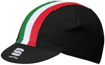 Casquette Sportful Italia SS17