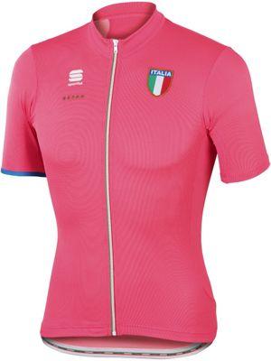 Maillot Sportful Italia CL SS17