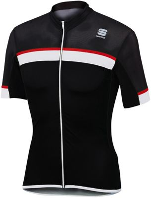Maillot Sportful Pista SS17