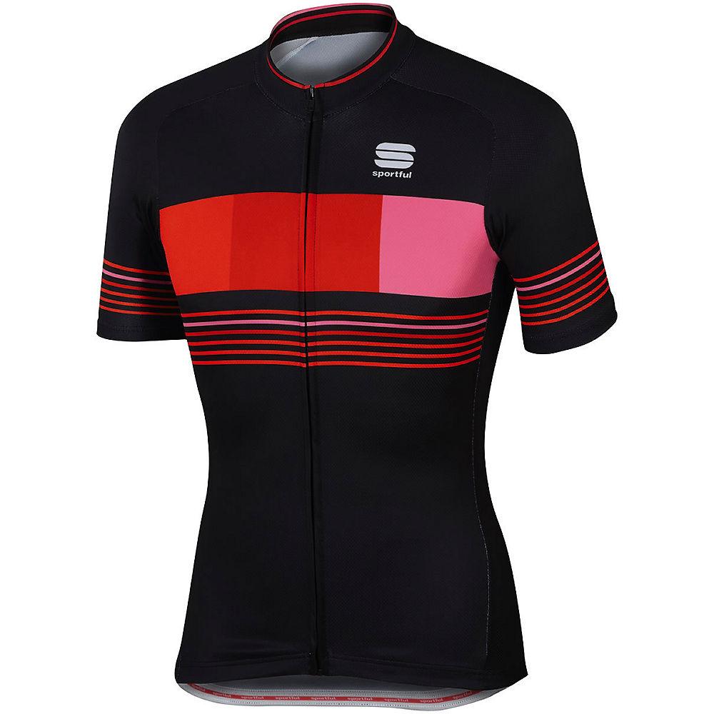 sportful-stripe-jersey-ss17