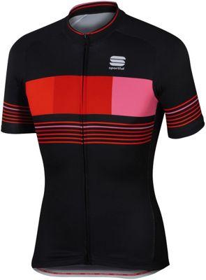Maillot Sportful Stripe SS17