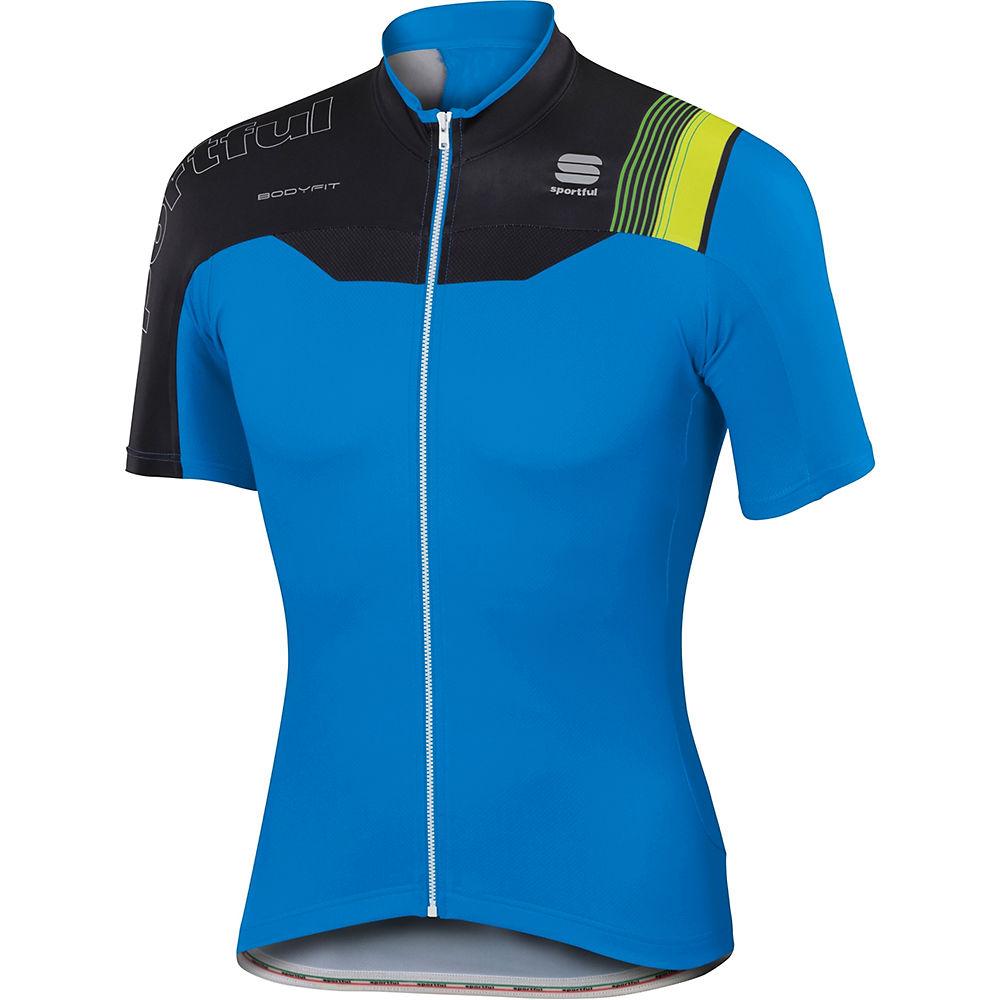sportful-bodyfit-pro-team-jersey-ss17