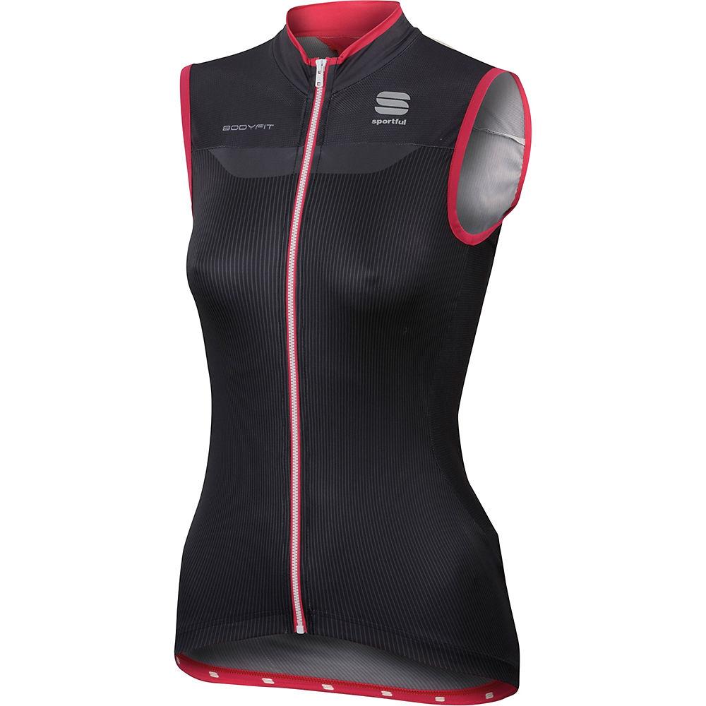 sportful-womens-bodyfit-pro-sleeveless-jersey-ss17